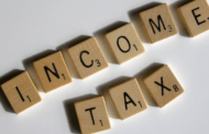 Income Tax Judgement- Section 37(1) of the Income Tax Act, 1961