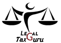 Latest Law and Tax News.