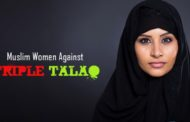 The All India Muslim Personal Law Board (AIMPLB) on Tuesday defended triple talaq in the Supreme Court