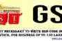Amended CGST Rules -2017